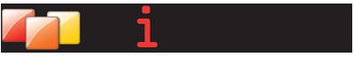 Figi Film - Pellicole per Vetri e Auto