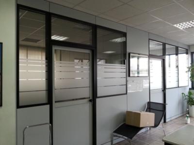 abbellimento uffici